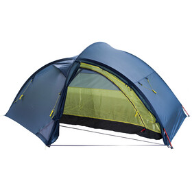 Helsport Reinsfjell Superlight 3 Namiot, blue